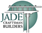 JADE Craftsman Builders on Whidbey Island
